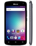 Wholesale Brand New Blu STUDIO G2 HD S550Q 4G BLACK GSM