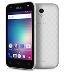 Wholesale Brand New BLU STUDIO J1 S051Q WHITE GSM UNLOCKED