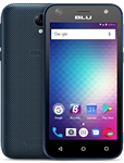 Brand New BLU STUDIO J1 S052Q BLUE 4G LTE Cell Phones