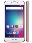Brand New BLU STUDIO J5 S0290UU ROSE GOLD 4G LTE Cell Phones