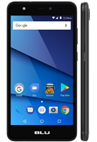 Wholesale Brand New Blu STUDIO J8 S650p 4G BLACK GSM