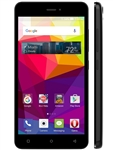 Wholesale Brand New BLU STUDIO M HD S110U 4G BLACK GSM