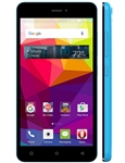 Wholesale Brand New BLU STUDIO M HD S110U 4G BLUE GSM