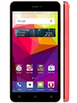 Wholesale Brand New BLU STUDIO M HD S110U 4G PINK GSM