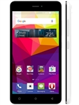 Wholesale Brand New BLU STUDIO M HD S110U 4G WHITE GSM