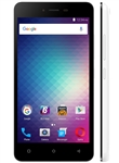 Wholesale Brand New BLU STUDIO M LTE S0230UU 4G-LTE WHITE  GSM