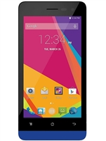 Wholesale Brand New Blu Studio Mini Lte X100q Blue 4g Lte Gsm
