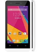 Wholesale Brand New Blu Studio Mini Lte X100q White 4g Lte Gsm