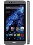 Wholesale Brand New Blu Studio One Plus S0130uu 4g Lte GREY GSM