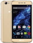Wholesale New STUDIO ONE LTE S0110UU GOLD Unlocked 4G LTE Cell Phones