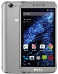 Wholesale New STUDIO ONE LTE S0110UU GREY Unlocked 4G LTE Cell Phones