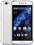 Wholesale New STUDIO ONE LTE S0110UU WHITE Unlocked 4G LTE Cell Phones