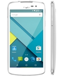 Wholesale BLU STUDIO X D750u White Cell Phones