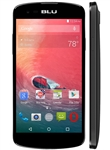 Blu STUDIO X MINI S0150UU BLACK Cell Phones