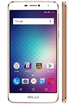 New Blu STUDIO XL 2 S0270UU GOLD 4G Cell Phones
