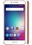 New Blu STUDIO XL 2 S0270UU ROSE GOLD 4G Cell Phones