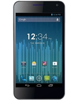 WHOLESALE BRAND NEW BLU VIVO 4.3 HD D910a BLACK GSM