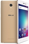 BRAND NEW BLU VIVO 5R V0090UU GOLD 4G LTE Cell Phones