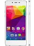 New BLU VIVO AIR 4G LTE V0000UU WHITE Cell Phones