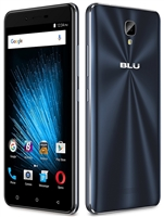 Brand New BLU VIVO XL2 V0070UU BLUE 4G-LTE Cell Phones