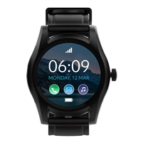 Wholesale New BLU X LINK X060 BLACK ANDROID IOS Smartwatches