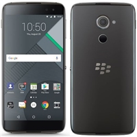 WholeSale BlackBerry DTEK60  Qualcomm Snapdragon 820 Mobile Phone
