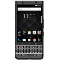 WholeSale BlackBerry KEYone 64GB (Silver, 4GB RAM) 2 GHz Mobile Phone