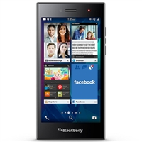 WholeSale BlackBerry Leap 100-01 1.5GHz dual-core Mobile Phone