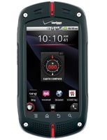 WHOLESALE CASIO G'ZONE COMMANDO C771 BLACK VERIZON RB