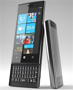 WHOLESALE NEW DELL VENUE PRO WINDOWS PHONE 7 3G WIFI