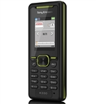 WHOLESALE NEW SONY ERICSSON R300a BLACK GSM UNLOCKED