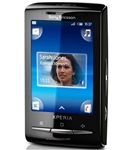 Wholesale Sony Ericsson Xperia X10 Mini White Gsm Unlocked, Rb