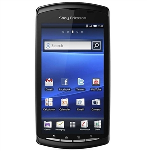 WHOLESALE, SONY ERICSON XPERIA PLAY R800x VERIZON PAGE PLUS RB