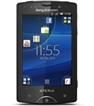 WHOLESALE SONY ERICSSON XPERIA MINI PRO SK17i BLACK RB