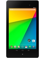 Asus Google Nexus 7 WiFi Tablets RB