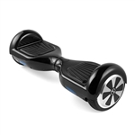 Wholesale HOVERBOARD-6.5-BLACK