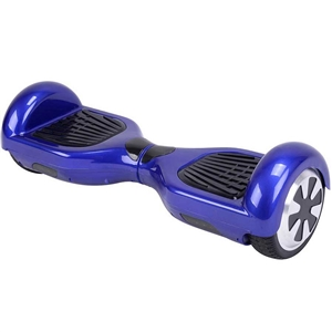 Wholesale HOVERBOARD-6.5-BLUE