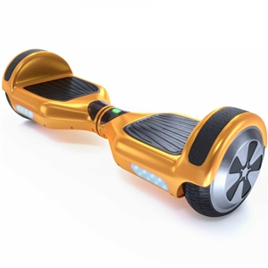 Wholesale HOVERBOARD-6.5-GOLD