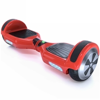 Wholesale HOVERBOARD-6.5-RED