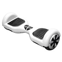 Wholesale HOVERBOARD-6.5-WHITE