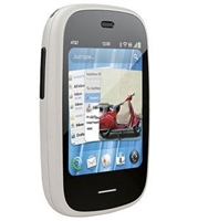 HP Veer 4G White AT&T Cell Phones RB