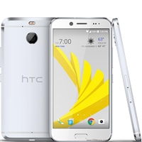 Wholesale HTC 10 One M10 LTE 64gb Gold Unlocked