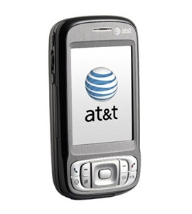 WHOLESALE HTC TYTN II AT&T TILT 8925 FACTORY REFURBISHED 3G WIFI