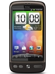 WHOLESALE, HTC DESIRE ANROID PHONE WI-FI US CELLULAR CR