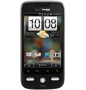 WHOLESALE  HTC DROID ERIS ANDRIOD RB VERIZON CDMA PAGEPLUS