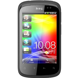 WHOLESALE NEW HTC EXPLORER 3G WI-FI ANDRIOD