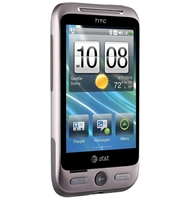 WHOLESALE, HTC FREESTYLE 3G CR