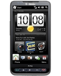 WHOLESALE, HTC HD2 3G WI-FI WINDOWS PHONE T-MOBILE CR