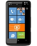 WHOLESALE, HTC HD7 S 3G WI-FI  WINDOWS PHONE ZUNE AT&T GSM UNLOCKED RB