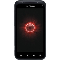 WHOLESALE, HTC DROID INCREDIBLE 2 ANDROID TOUCHSCREEN VERIZON